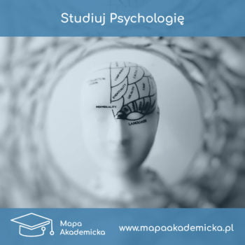 Studia Psychologia