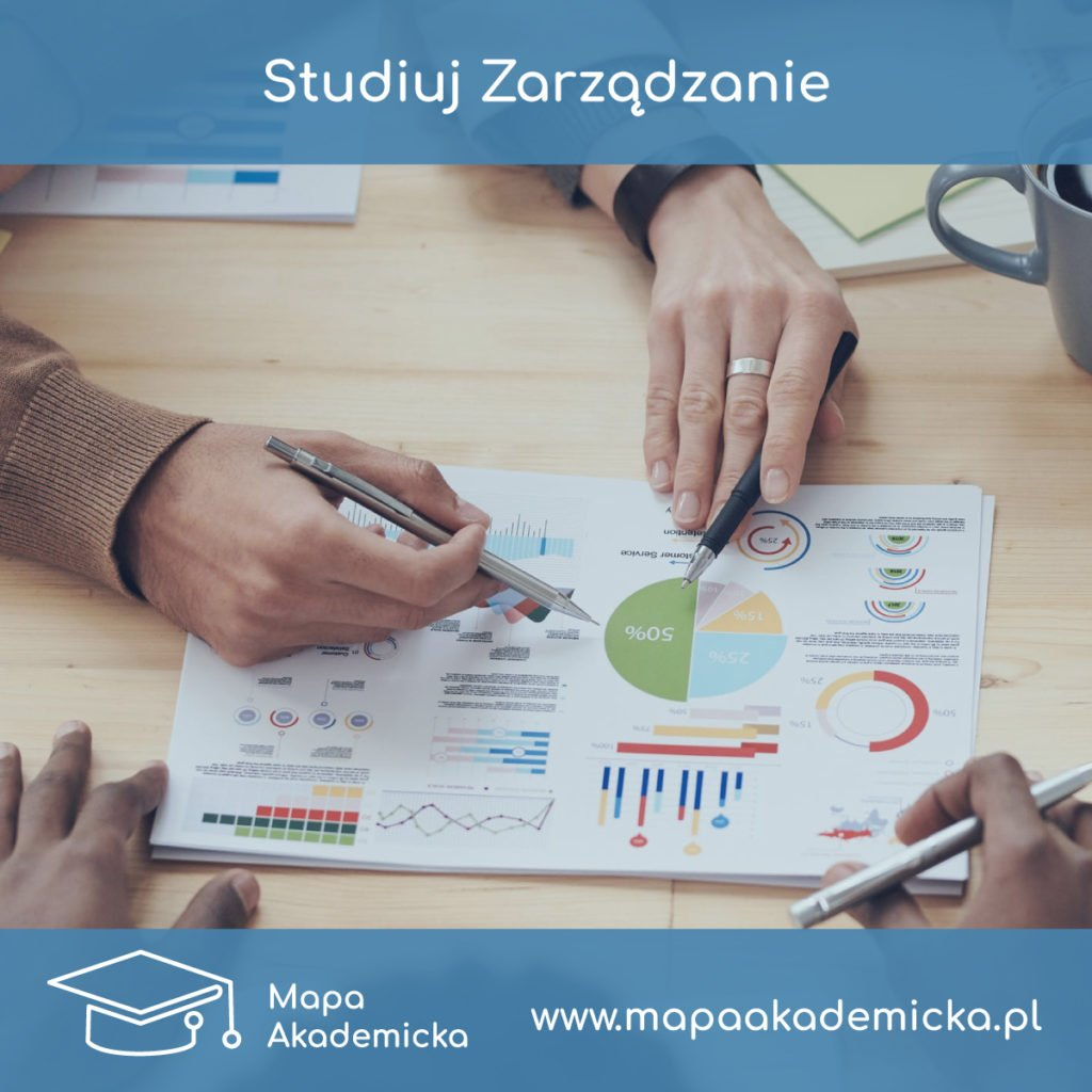 Studia Zarządzanie